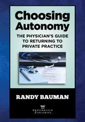 Bauman-Choosing-Autonomy-175w